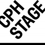 CPH-STAGE