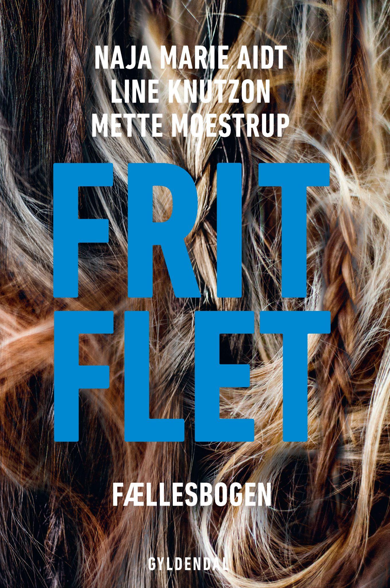 FRIT FLET