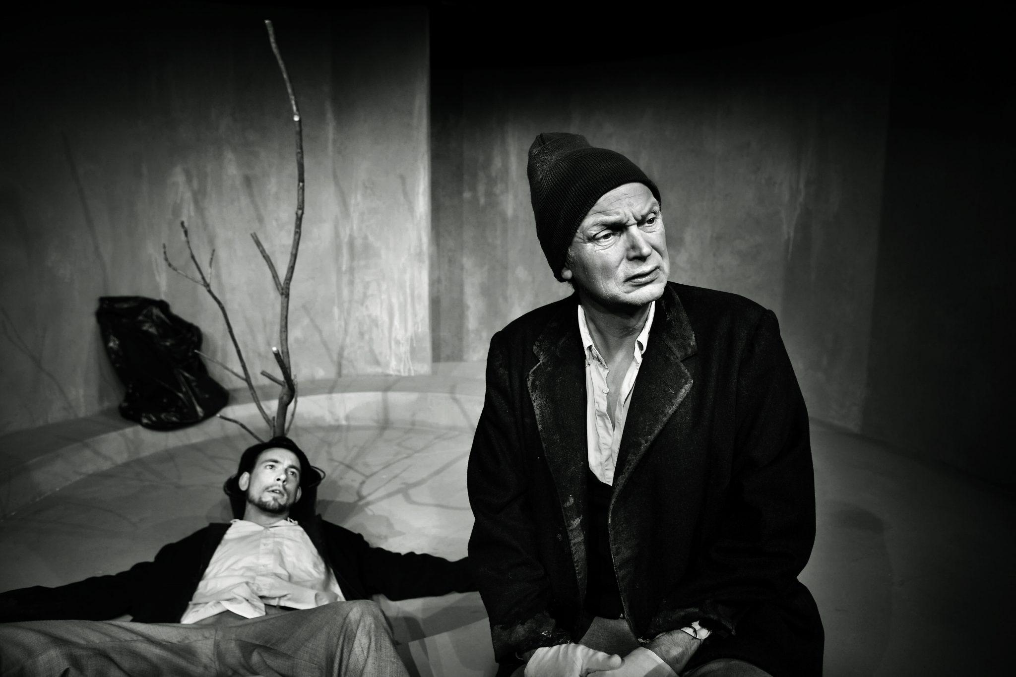 FOTOGRAF JESPER BLÆSILD