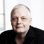 Peter Asmussen