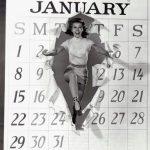 Pinterest januar