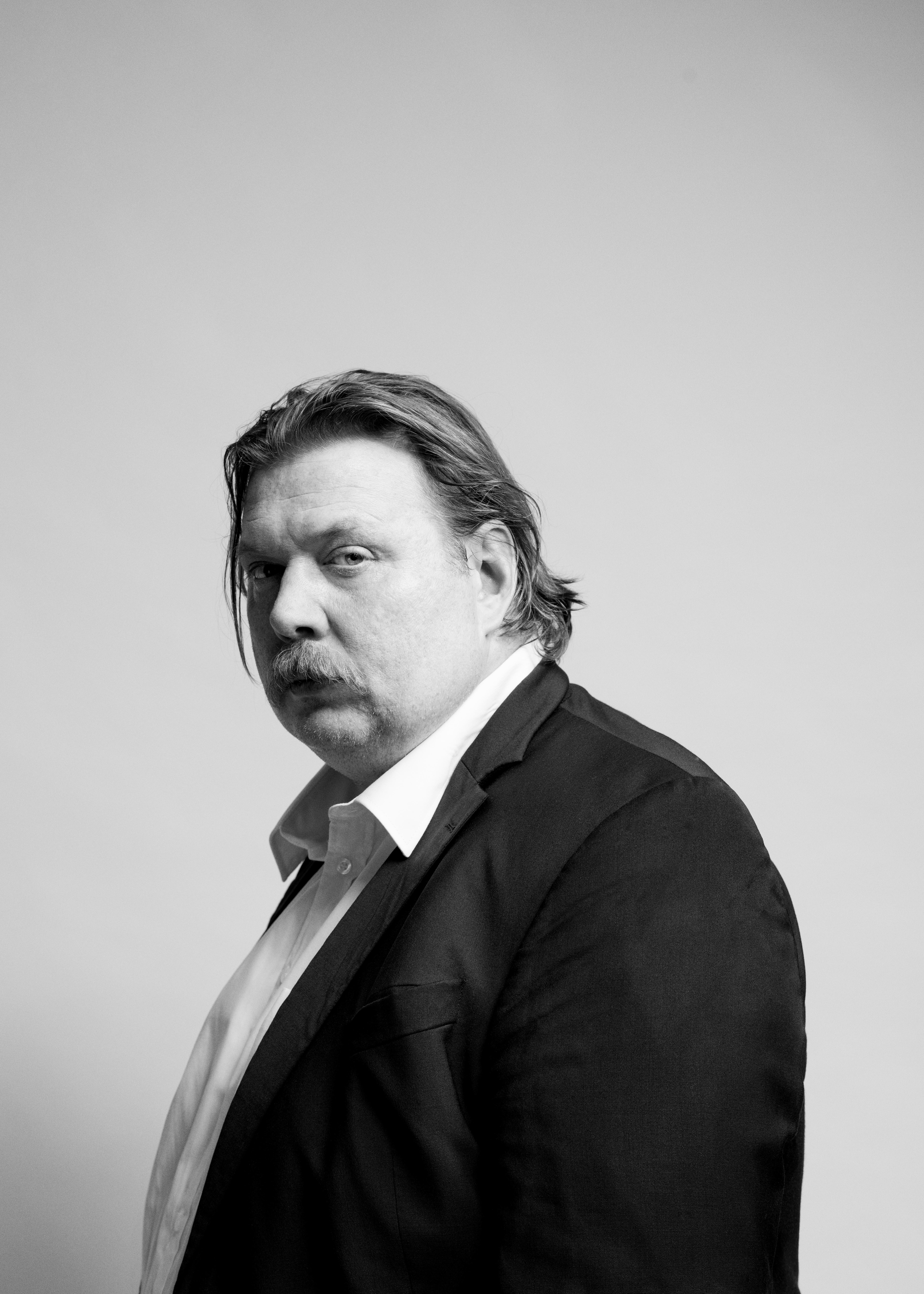 FOTOGRAF ROBIN SKJOLDBORG