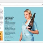 Foromtale Berlingske 24.05.21